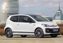 2018-Volkswagen-UP-GTi-2.jpg