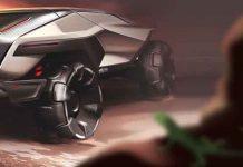2035-Jeep-Concept-6.jpg