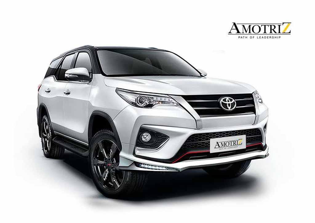 Amortriz-body-kit-Toyota-Fortuner-TRD-Sportivo.jpg
