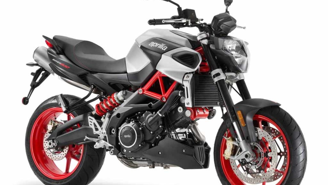 Aprilia Could Launch Sub-250cc Motorcycle To Rival KTM Duke 200