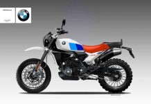 BMW-G-310-CLASSIC-GS-CONCEPT.jpg