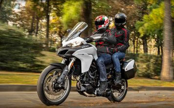 Ducati-Multistrada-950-1.jpg