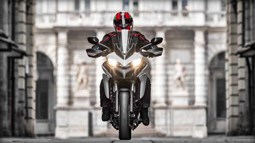 Ducati-Multistrada-950-7.jpg