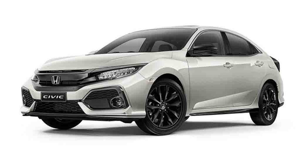 Honda-Civic-Black-Pack-2.jpg