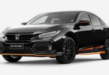 Honda-Civic-Orange-Edition-1.jpg