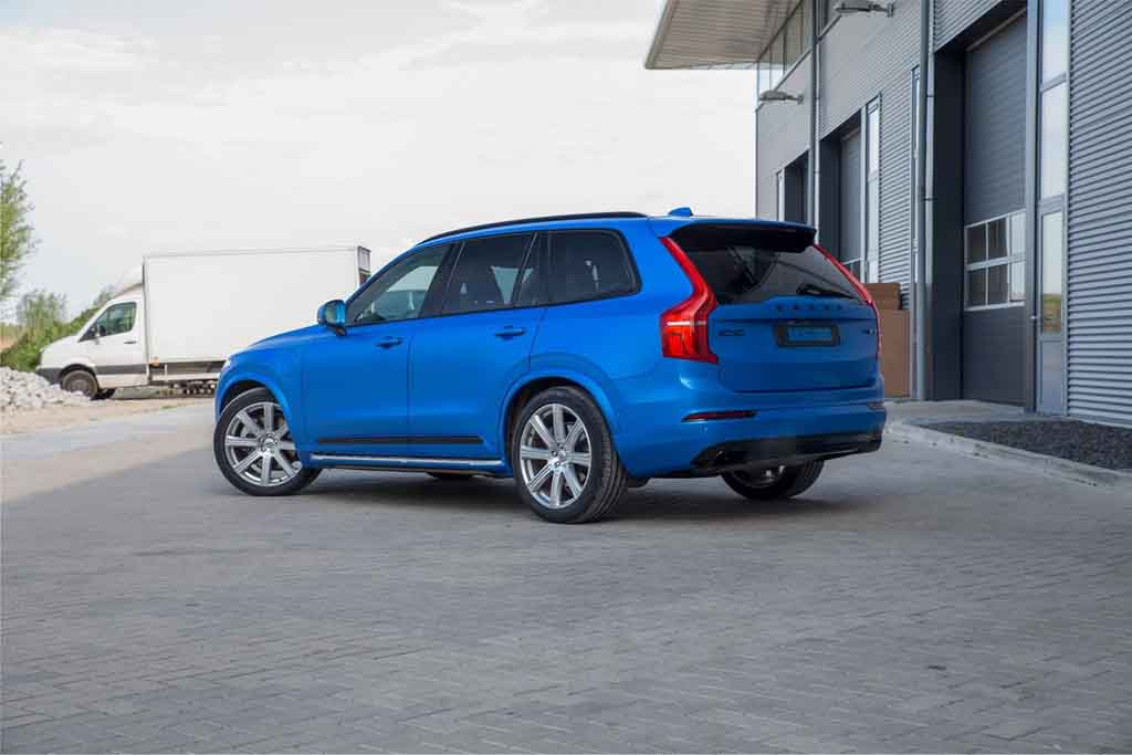 JD-Volvo-XC90-Custom-3.jpg