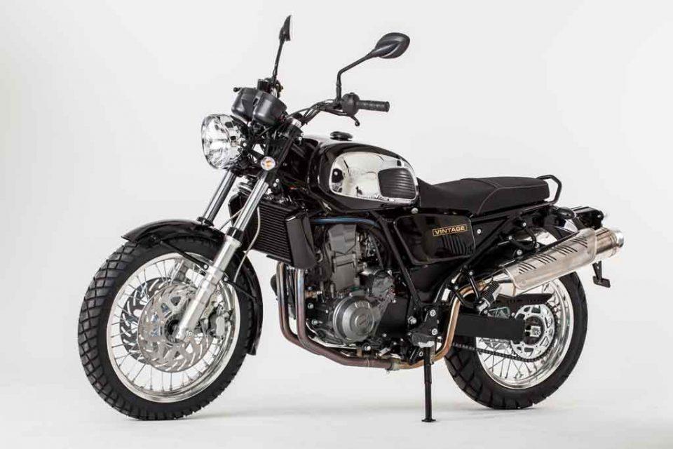 Jawa-660-Vintage-Black.jpg