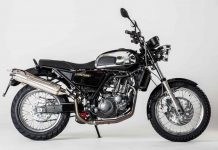 Jawa-660-Vintage-Black-Side.jpg