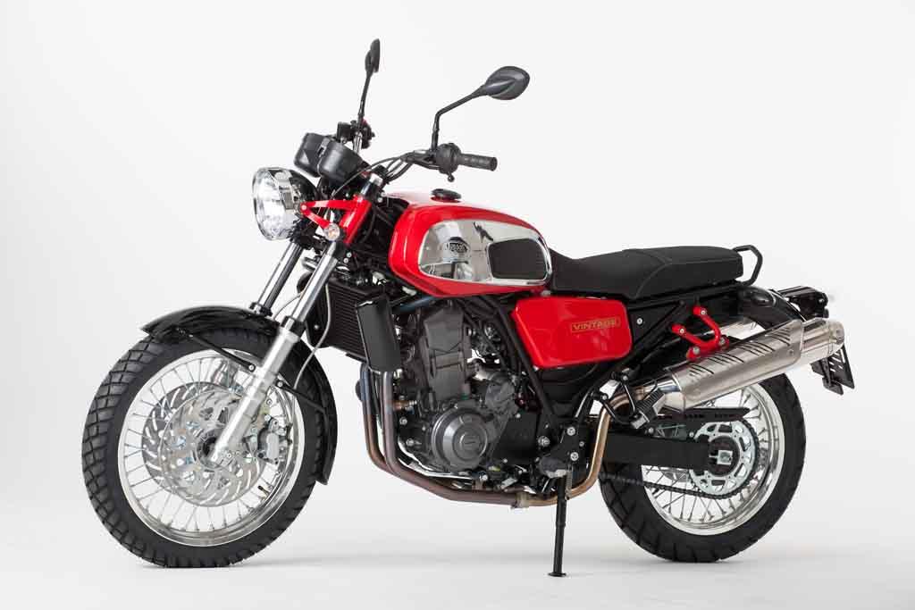 Jawa-660-Vintage-Red-1.jpg