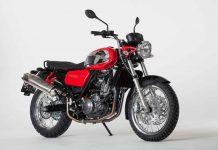 Jawa-660-Vintage-Red.jpg