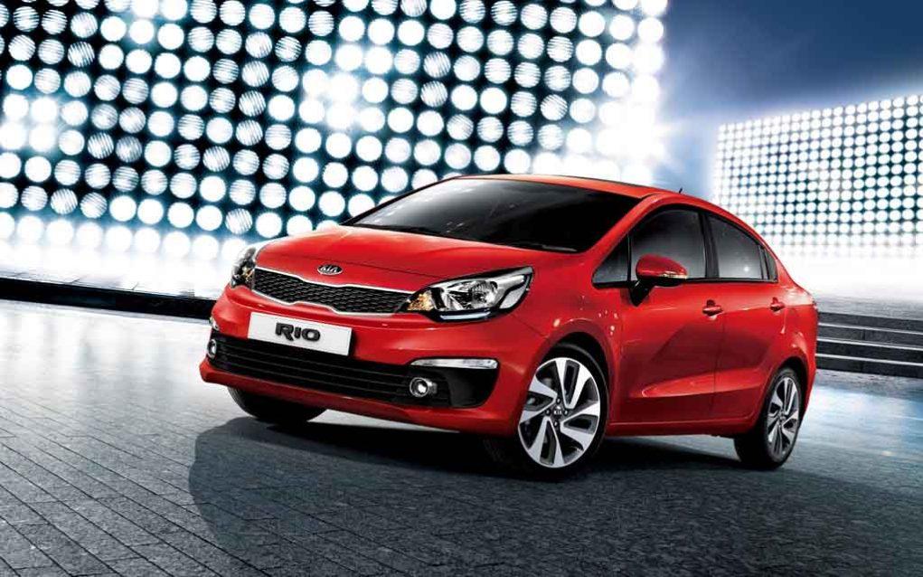 Kia-Rio-Sedan-4.jpg