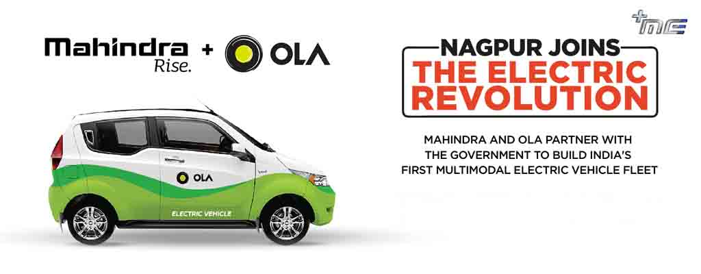 Mahindra-and-Ola.jpg