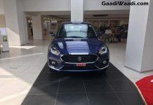 Maruti Suzuki Regular Dealerships Premium Design 3