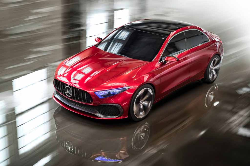 Mercedes-Benz-Concept-A-1.jpg Mercedes-AMG All-Electric