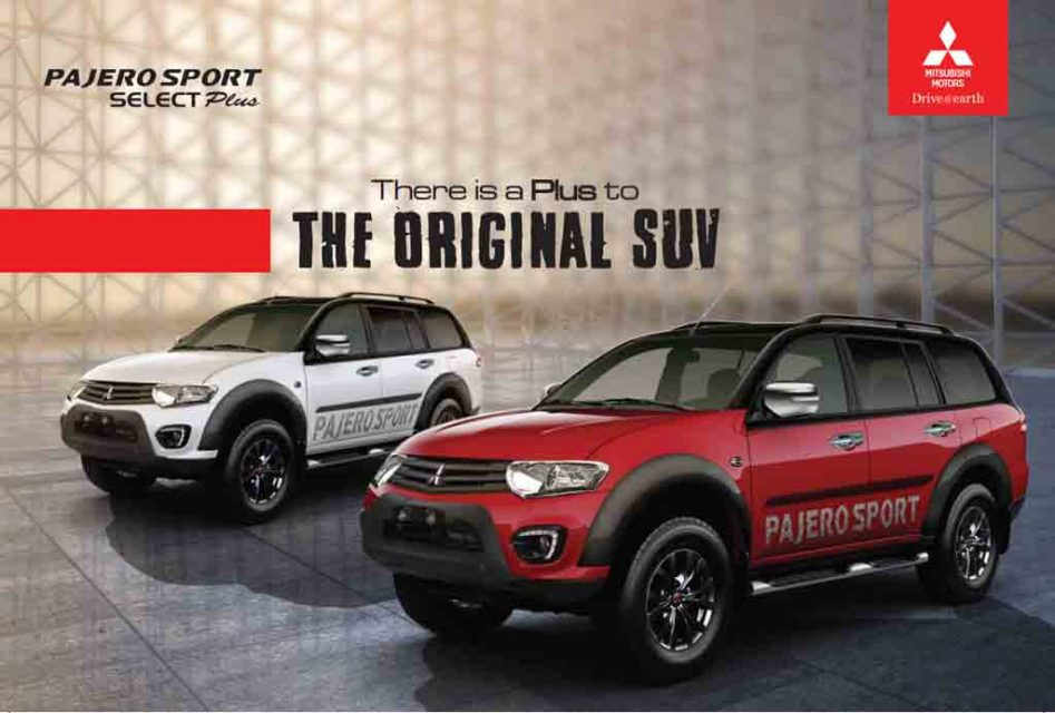 Mitsubishi-Pajero-Sport-Select-Plus-1.jpg
