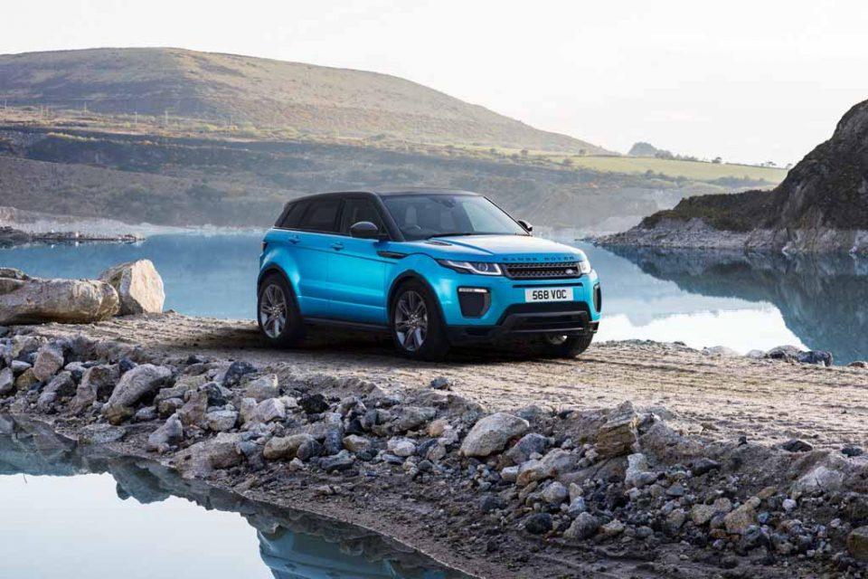 Range-Rover-Evoque-Landmark-9.jpg
