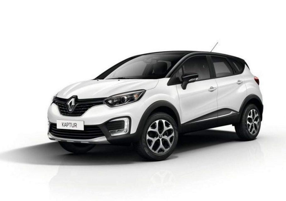 Renault-Kaptur-india