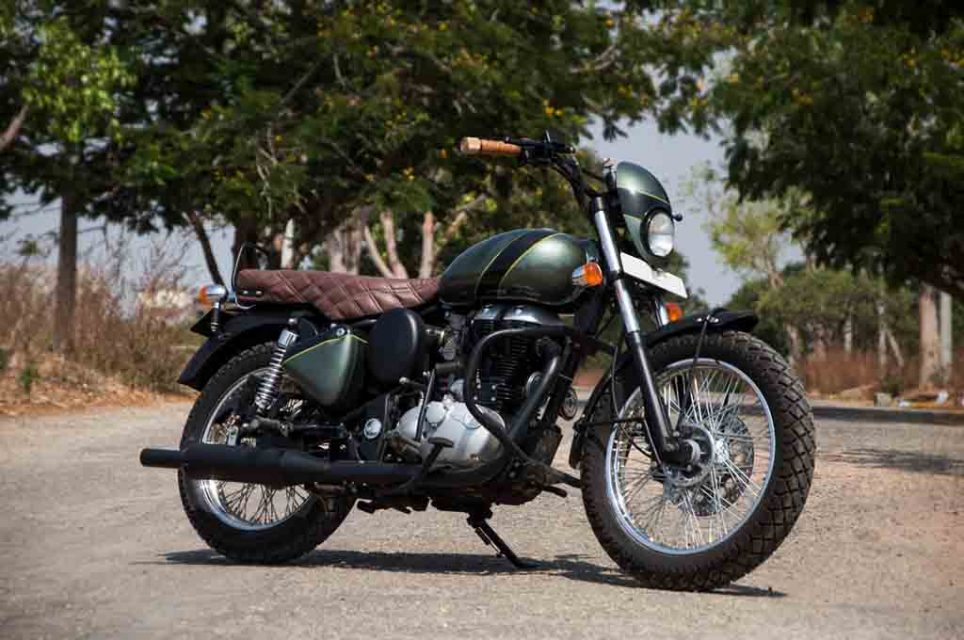 Royal-Enfield-Classic-350-Custom-by-Eimor-Customs-1.jpg