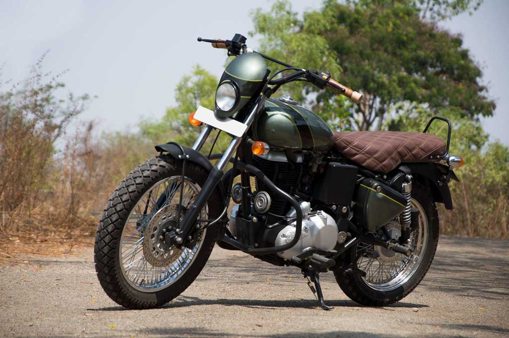 Royal-Enfield-Classic-350-Custom-by-Eimor-Customs-3.jpg
