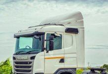 Scania-Truck-3.jpg