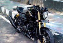 TVS-Apache-RTR-180-Customised-1.jpeg