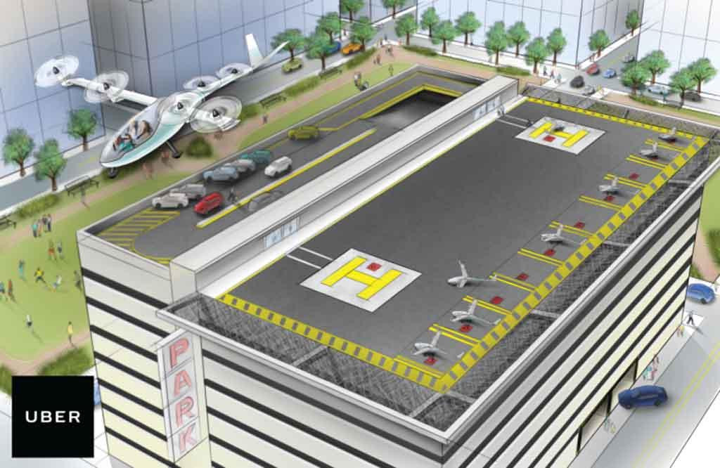 Uber-Flying-Taxi.jpg
