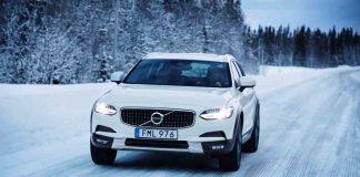 Volvo-V90-Cross-Country-13.jpg
