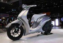 Yamaha-Glorious-Scooter-Concept-7.jpg