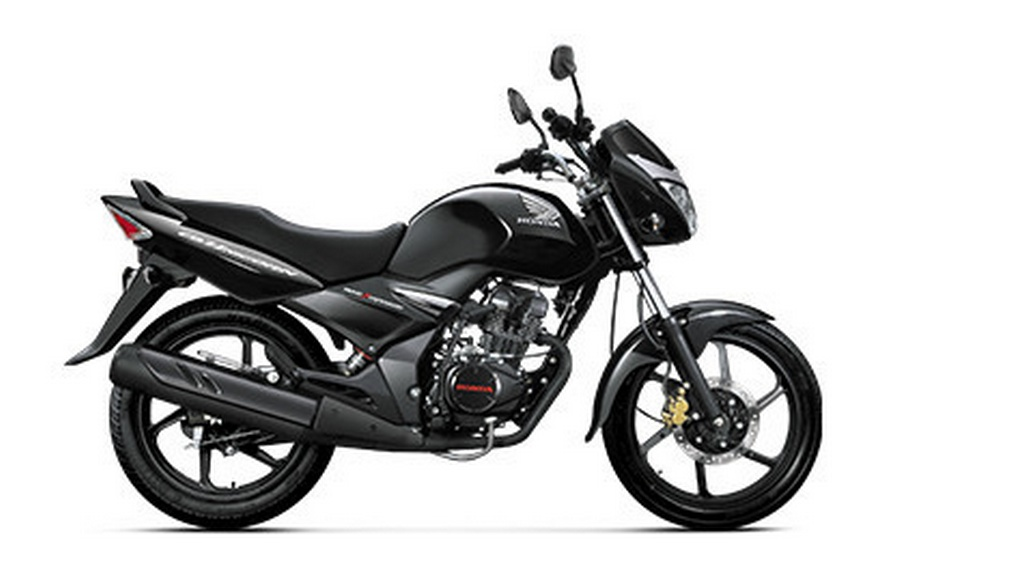 Honda CB Unicorn prices start at Rs. 72, (Ex-Showroom). Honda CB Unicorn is avialable in 1 variants and 3 colours.