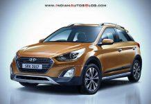 2017-Hyundai-i20-Active-facelift.jpg