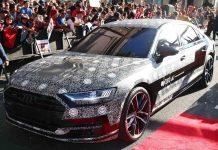 2018-Audi-A8-Spiderman-Homecoming-2.jpg