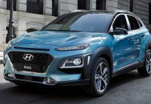 2018-Hyundai-Kona-revealed