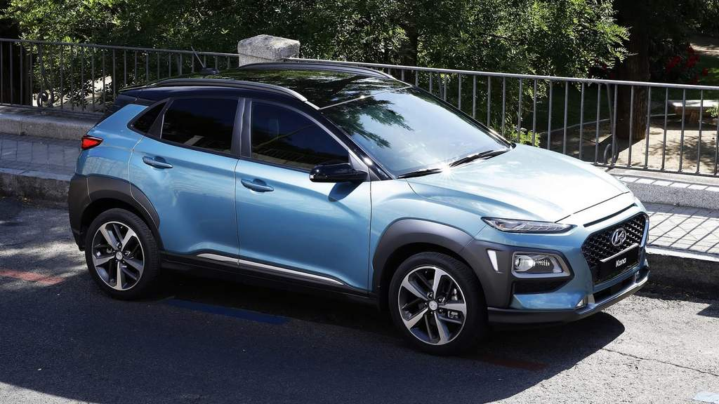 2018-Hyundai-Kona-revealed 4