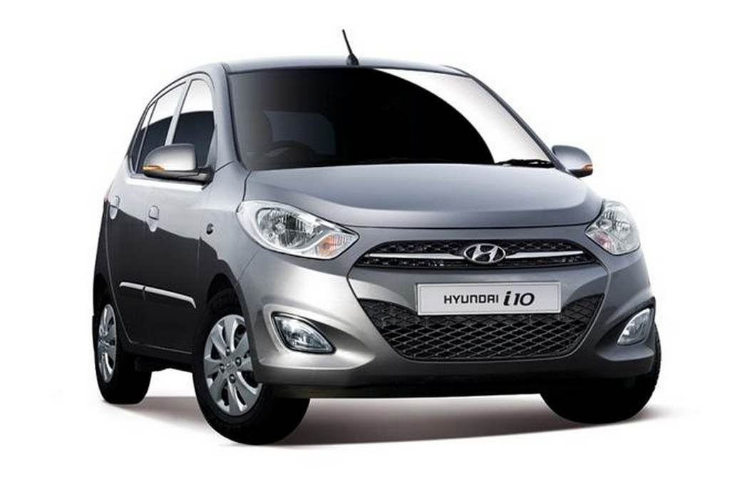2018 hyundai santro india launch price engine specs features interior. Black Bedroom Furniture Sets. Home Design Ideas