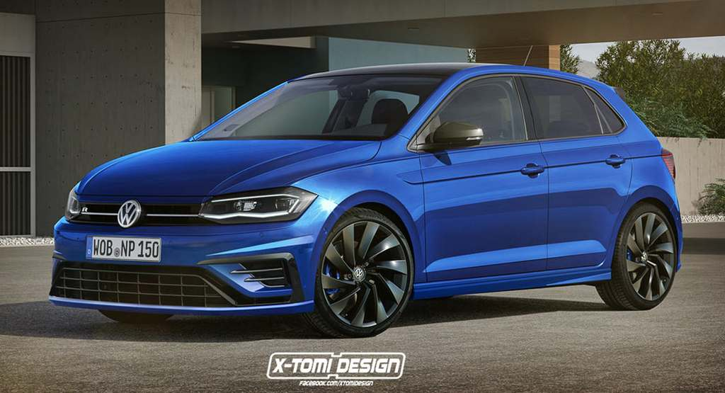2018 volkswagen polo price. delighful polo 2018 volkswagen polo r imagined intended volkswagen polo price