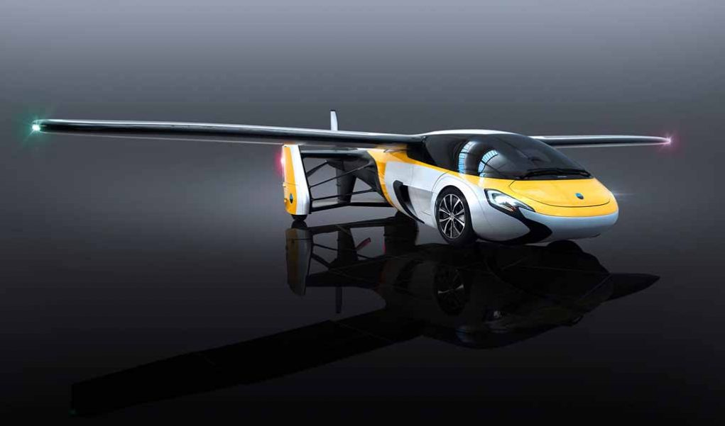 Aeromobil-Flying-Car-1.jpg