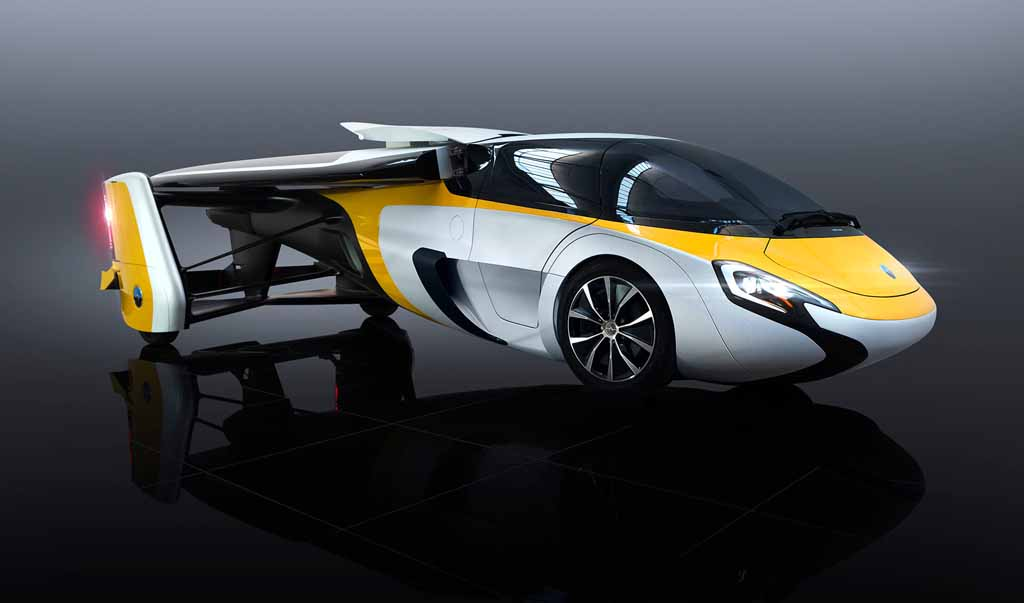 Aeromobil-Flying-Car-2.jpg