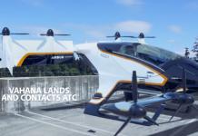 Airbus-Vahana.png