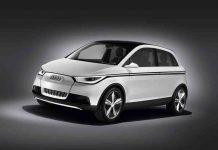 Audi-A2-Concept-6.jpg