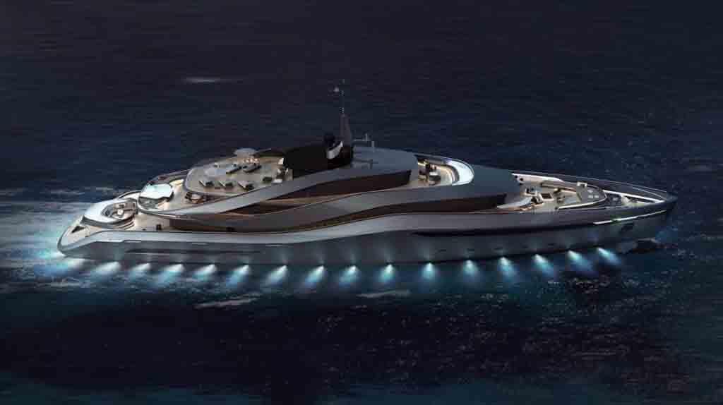 Aurea-Superyacht-6.jpg