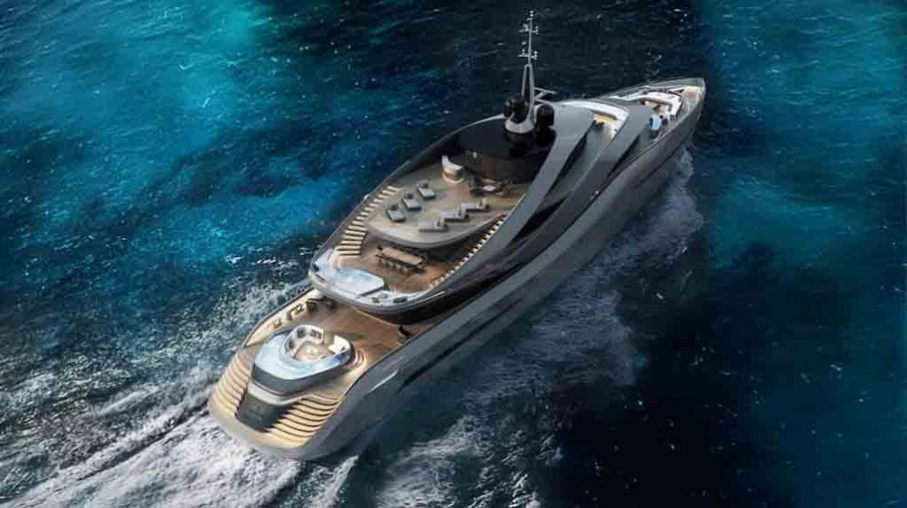 Aurea-Superyacht-7.jpg
