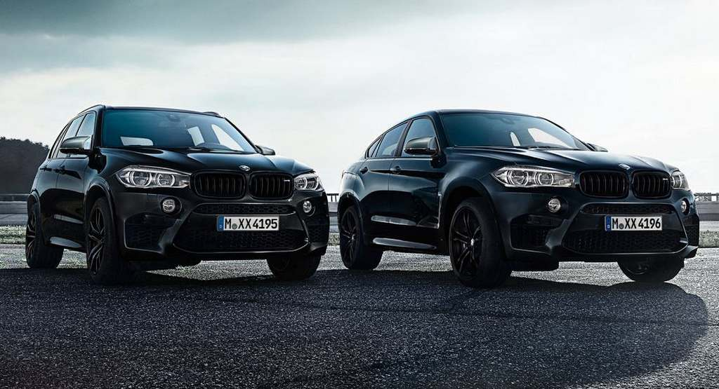 BMW-X5-M-Black-Fire-Edition