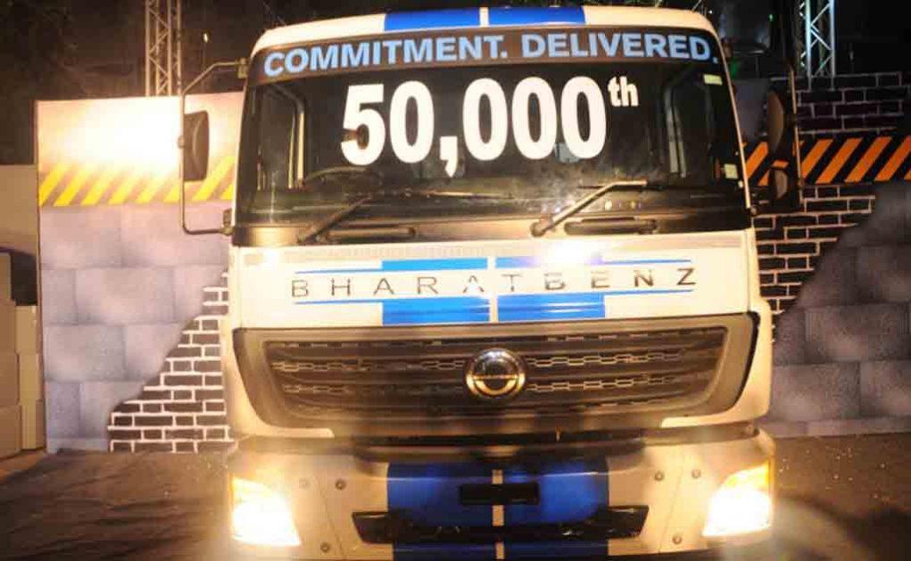 Bharat-Benz-Truck.jpg