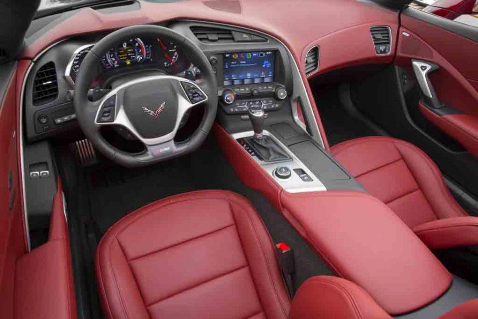 Chevrolet-Corvette-Z06-1.jpg