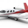 Cirrus-Vision-Jet-1.png