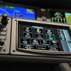 Cirrus-Vision-Jet-2.png