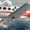 Cirrus-Vision-Jet-4.png