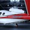 Cirrus-Vision-Jet-6.png