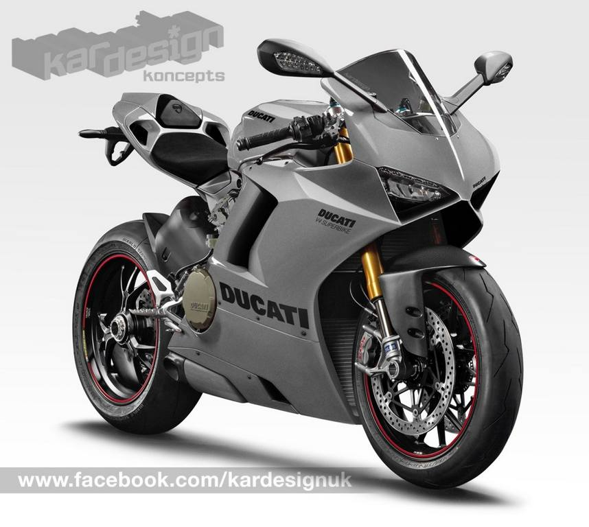 Ducati V4 Superbike Launch, Engine, Specs, Performance, Details