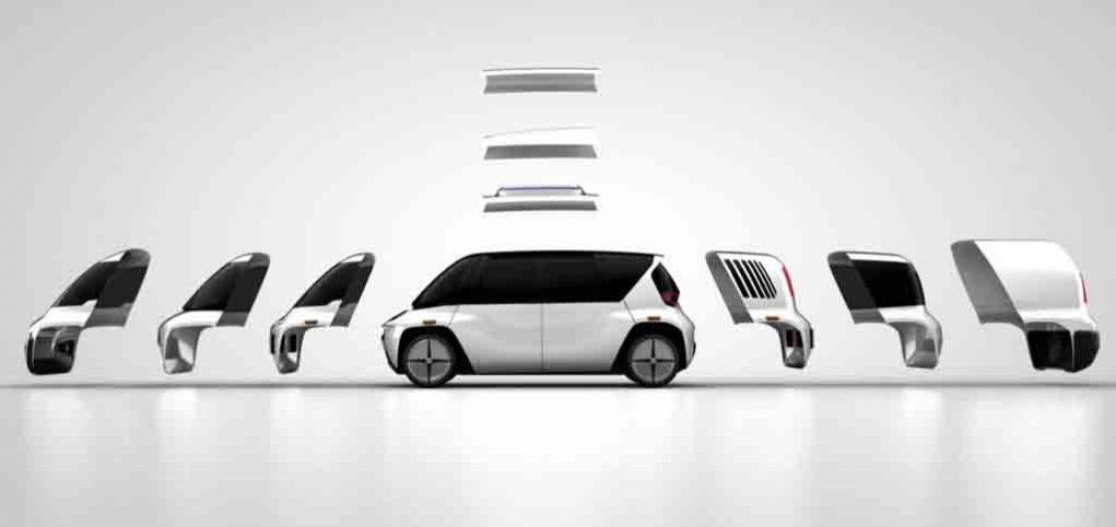 EDIT-Autonomous-EV-6.jpg